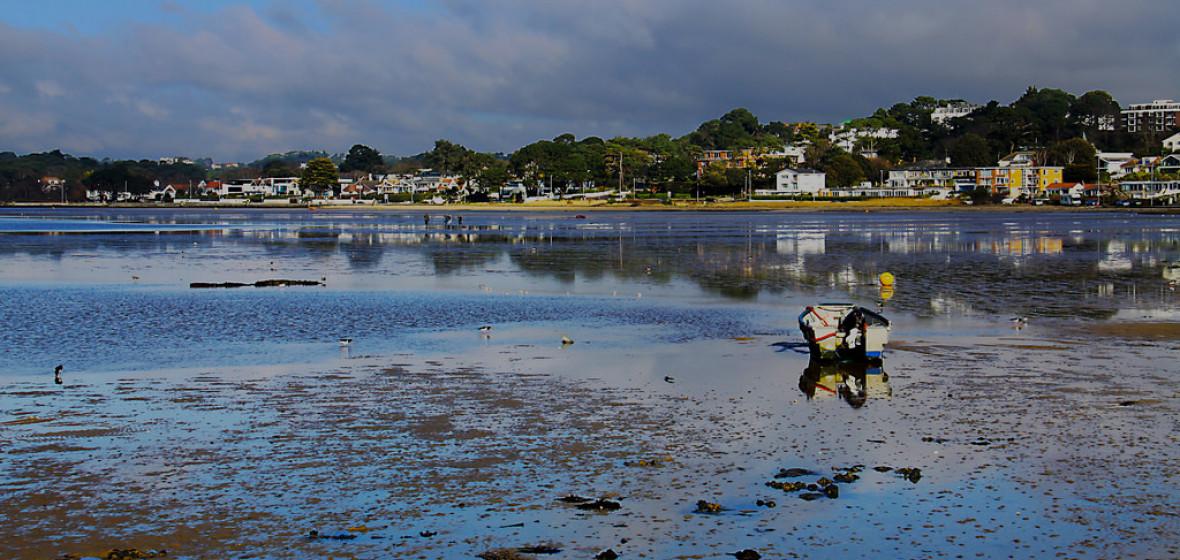 Photo of Poole