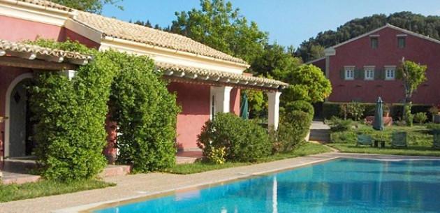Photo of Villa de Loulia