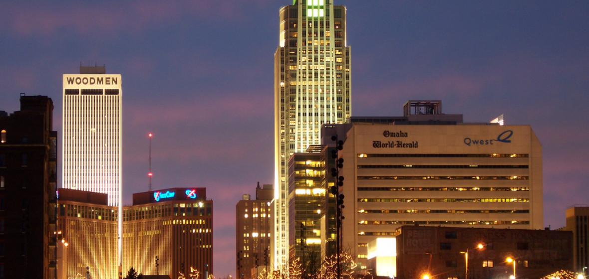 Photo of Omaha
