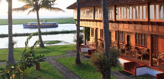 Photo of Coconut Lagoon