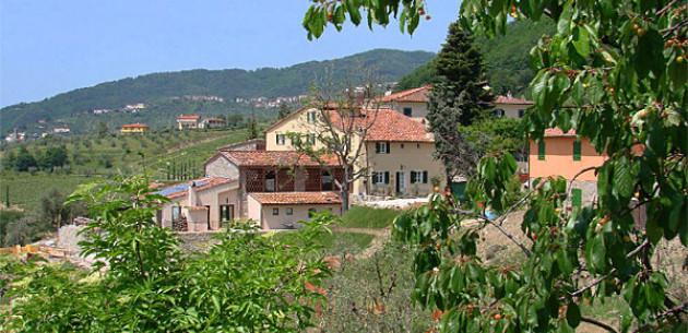 Photo of Tenuta San Pietro