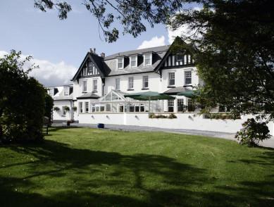 Ilsington Country House