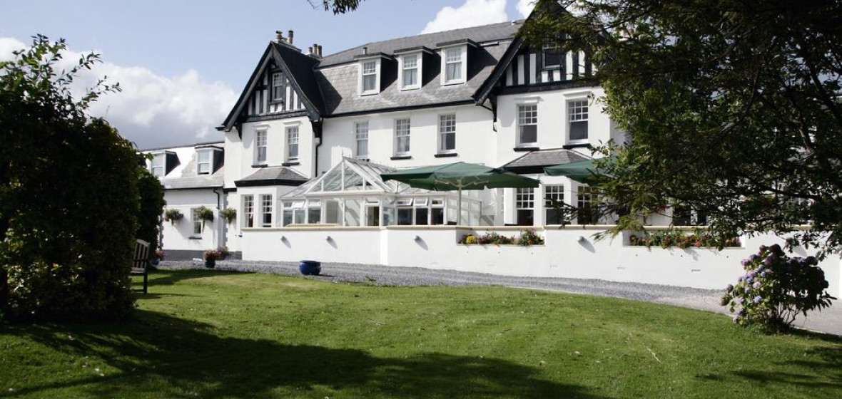 Photo of Ilsington Country House