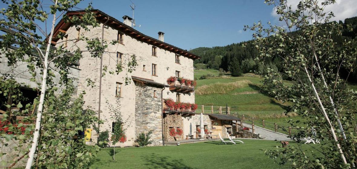 Photo of Il Rustico Dei Bedini