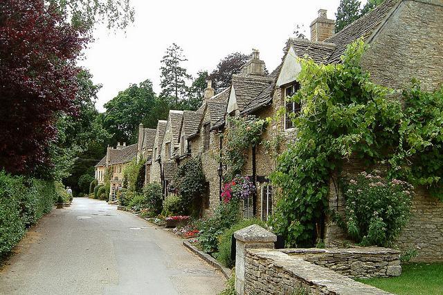 Photo of Chippenham