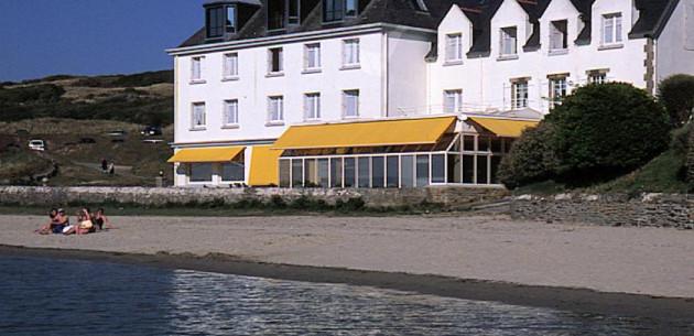 Photo of Hotel de la Plage