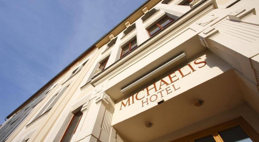 Photo of Hotel Michaelis
