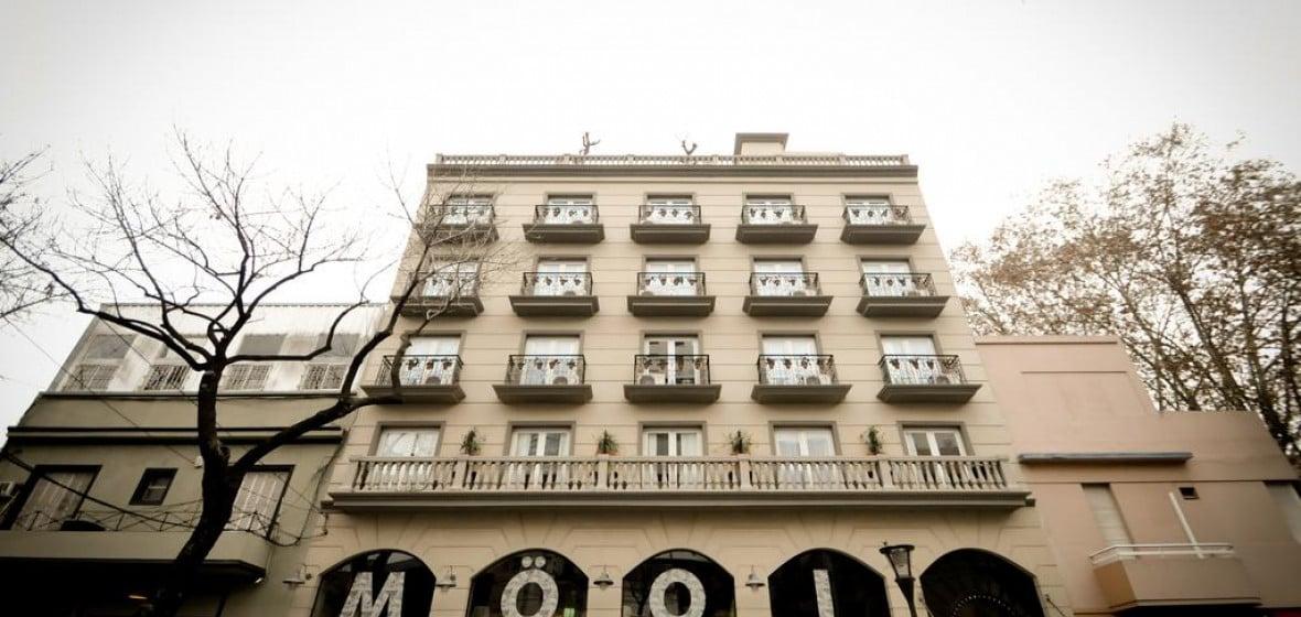 Photo of Hotel Clasico