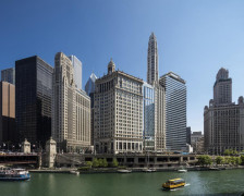 The 8 Best Chicago Hotels for Families