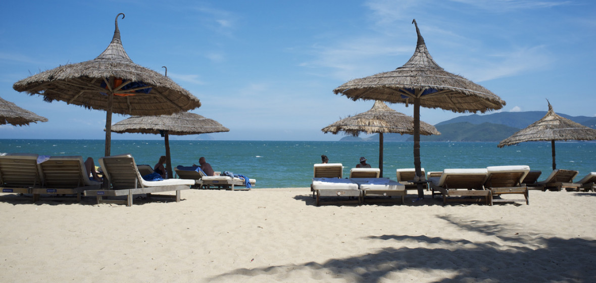 Photo of Nha Trang