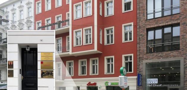 Photo of Mittendrin Hotel