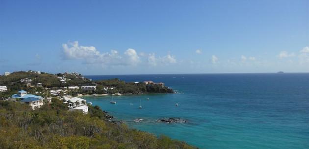 Photo of Paradise Cove