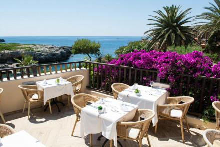 Premium Residence Menorca Binibeca
