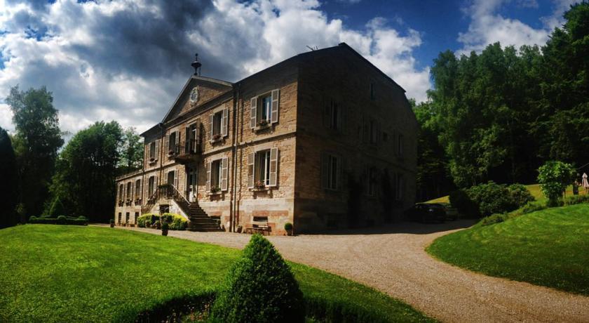 Photo of Chateau de la Houillere