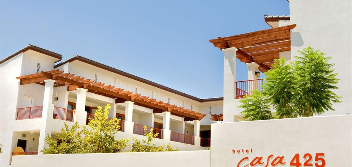 Photo of Casa 425