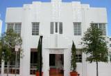 Hotel St Augustine