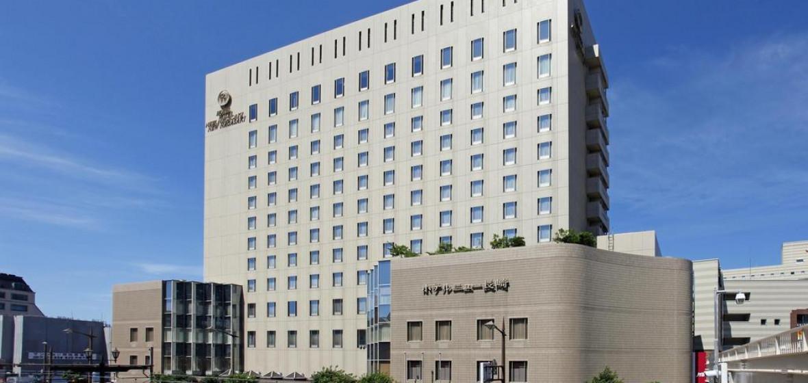 Photo of Hotel New Nagasaki