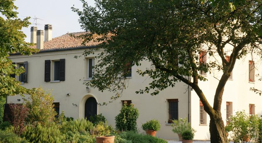Photo of Agriturismo alla Cedrara
