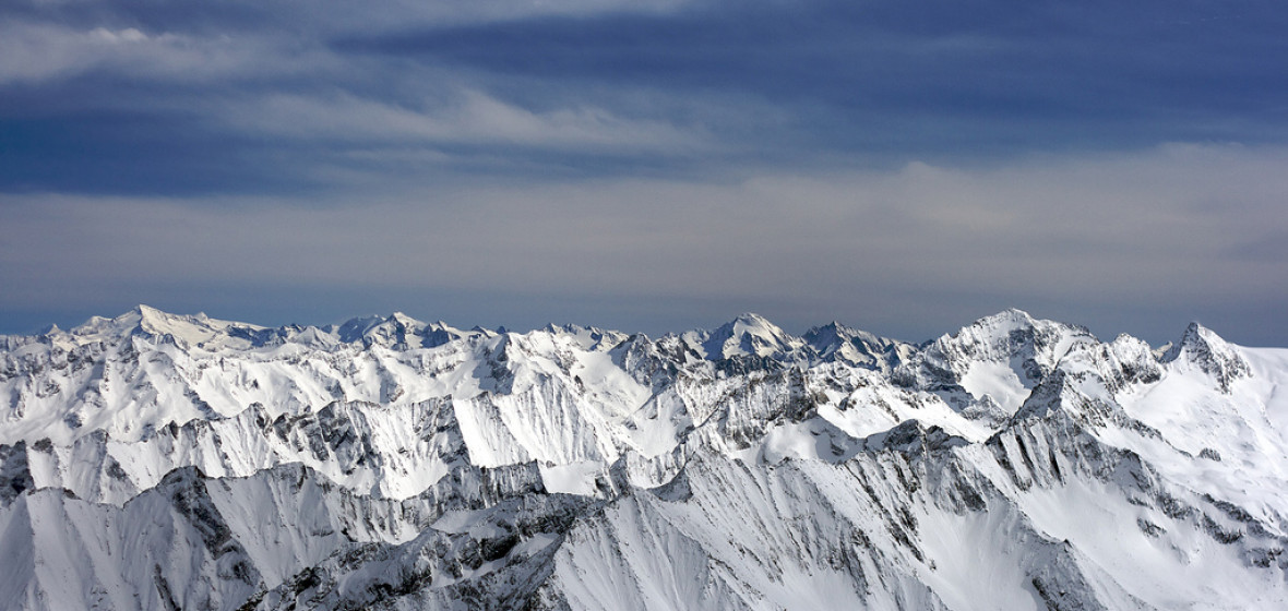 Photo of Mayrhofen