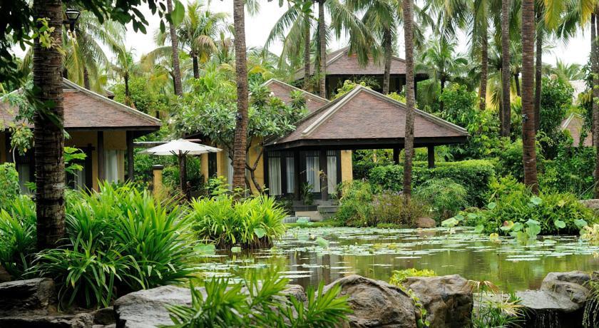 Photo of Anantara Mui Ne Resort