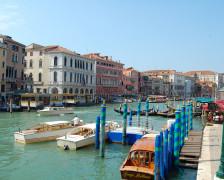 Venice's Best Guesthouses