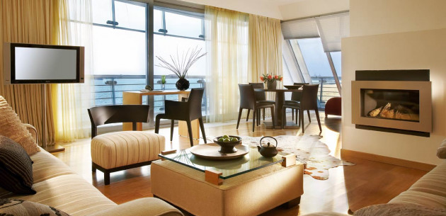 Photo of Daios Luxury Living