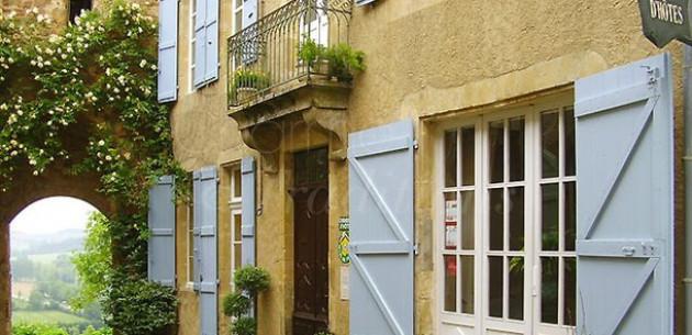 Photo of Maison de la Porte Fortifiee