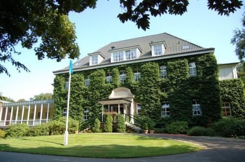 Photo of Hotel Kieler Kaufmann
