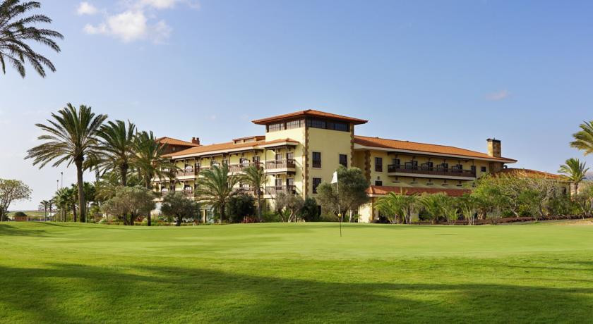 Photo of Elba Palace Golf & Vital Hotel