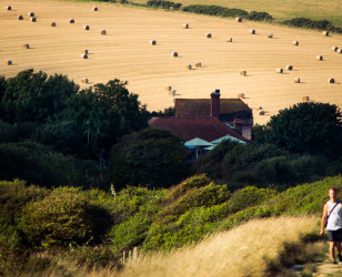 Photo of East Sussex