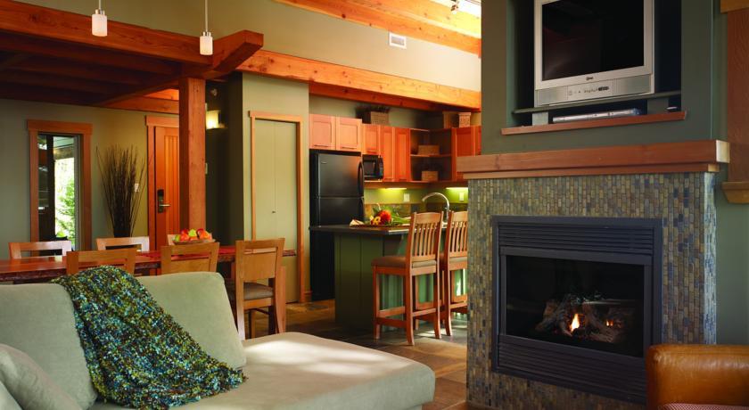 Pacific Sands Beach Resort Tofino Canada The Hotel Guru