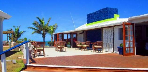 Photo of Abaco inn