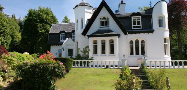 Photo of The Grange