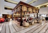 The Marti Hotel