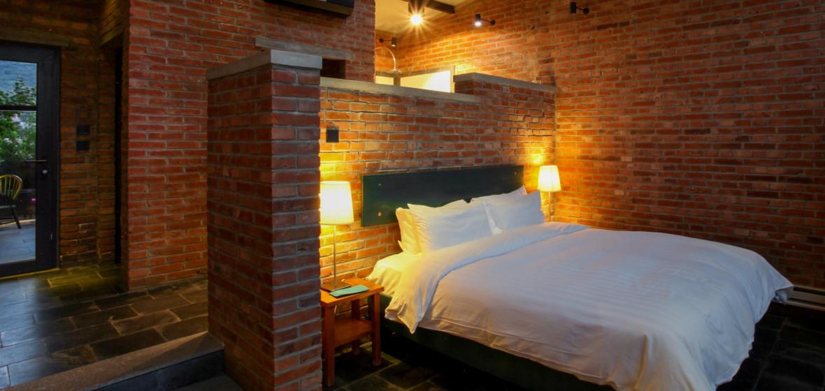 Photo of The Brickyard