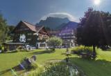 Hotel Spielmann