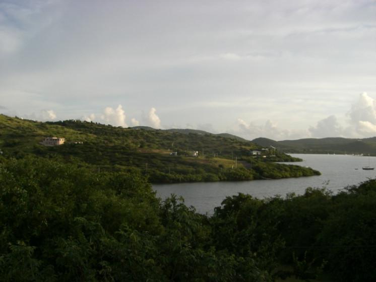 Photo of Culebra