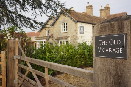Best places to stay in somerset united kingdom the - Cheddar gorge hotels with swimming pools ...