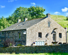The 7 Best B&Bs in the Yorkshire Dales