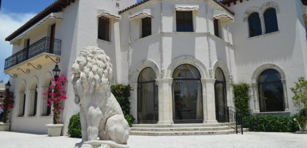 Photo of Fisher Island Club & Hotel