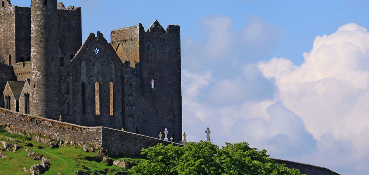Photo of Tipperary