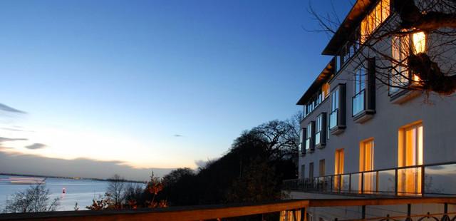 Photo of Louis C Jacob Hotel