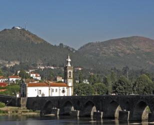 Photo of Ponte de Lima