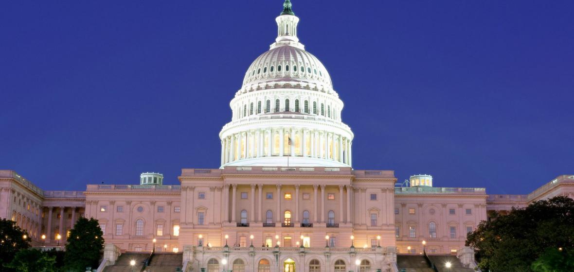 Washington Dc Map Of Us%0A Photo of Washington DC