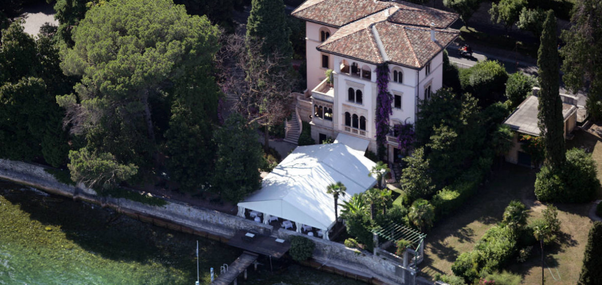 Photo of Villa Fiordaliso