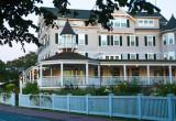 Harbor View Hotel