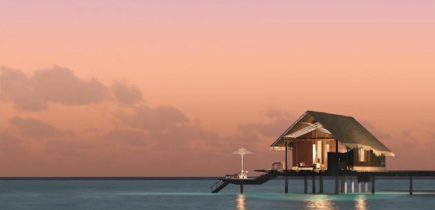 Photo of One&Only Maldives at Reethi Rah