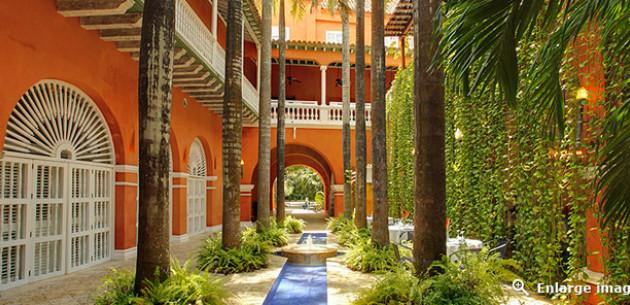 Photo of Casa Pestagua