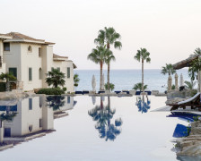The 12 Best Family Hotels in Cyprus