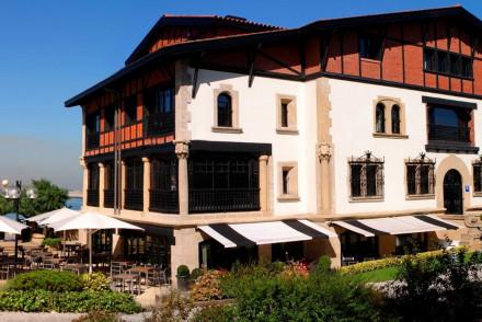 Hotel Embarcadero